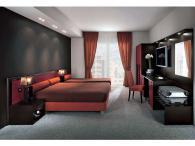 Хотелска стая Golf 04