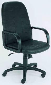 Директорски стол KENDO