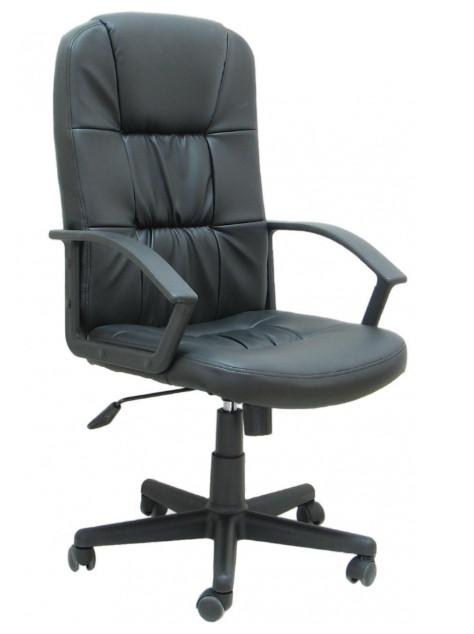Директорски стол RIKO