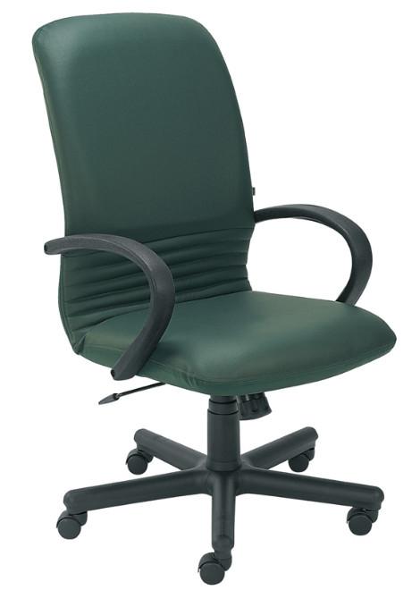 Директорски стол MIRAGE