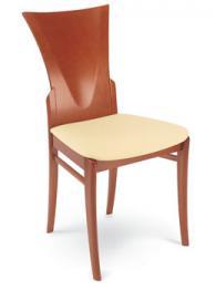 Трапезарен стол CRACOW 1B