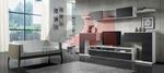 холови мебели с луксозна визия