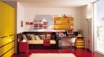 Големи детски мебели по поръчка