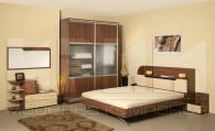 Спалня Норма