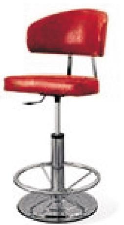 Бар стол Космополитън
