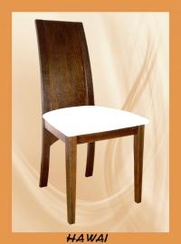 Кухненски столове