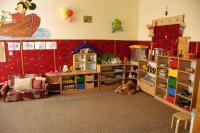 Обзавеждане за детски градини 19977-0