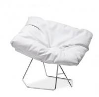 Дизайнерско кресло