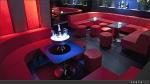 сепаре за ресторанти 28664-3188