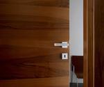 висококачествени тапетни интериорни врати