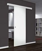 висококласни интериорни плъзгащи врати