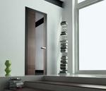 класни интериорни врати със стъкло София