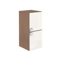 Шкаф-колона-нисък за баня