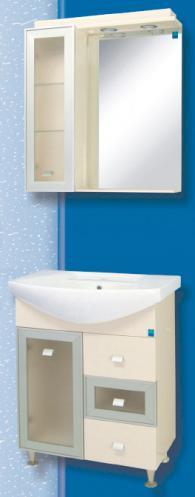 Обзавеждане за бани -