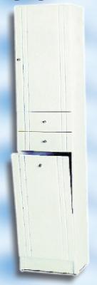 Колона за обзавеждане на бани 400/1830/360