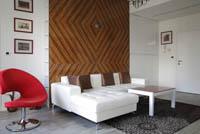 Интериорен дизайн на апартаменти