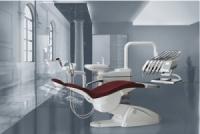 Кресло за стоматологични кабинети по поръчка