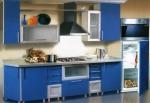 кухня 814-3316