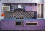кухни по индивидуален проект 819-3316