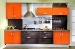 модерна кухня 821-3316