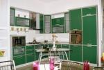 кухня 822-3316