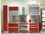 модерна кухня 824-3316