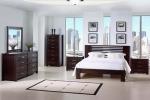 спалня 1000-2735