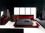 спалня 1021-2735