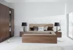модерна спалня 1122-2735