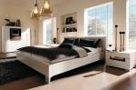 модерна спалня 1139-2735