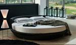 Поръчкова кръгли спални 960-2735