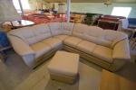 луксозен ъглов диван 1539-2723