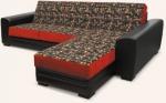 ъглови дивани 1850-2723