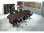 офис заседателна маса 17329-2733