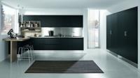 Кухня LINEA GLAM 3