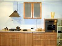 Проектиране на кухни по поръчка