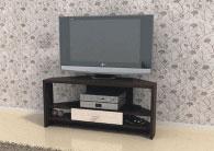ТВ поставка 1100/490/450мм