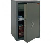 Reinforced safes ASK 67 T