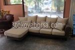 изработка на луксозни ъглови дивани по поръчка