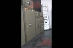 Метални качествени сейфове