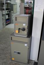 Уникален сейф за заложна къща Бургас