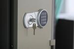 Офис сейфове и сейфове за къща дизайнерски Варна