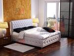 Търговия с тапицирани легла, за луксозни апартаменти