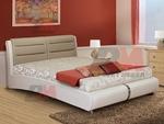 Производство на тапицирани спални по индивидуална поръчка